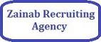 Zainab Recruitment Agency