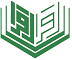 Aga Khan Education Services