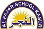 Al Fajar School