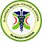 Al Nafees Medical College & Hospital Medical