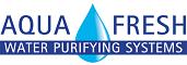 Aqua Fresh Water Purification Systems
