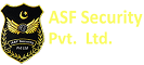 ASF Security Private Limited