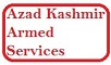 Azad Kashmir Armed Services Board