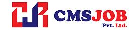 CMS Multinational Company