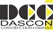 Dascon Construction Company