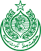 Directorate of Alternative Energy Department