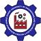 Directorate of Transport & Mass Transit