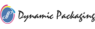 Dynamic Packaging Pvt Limited