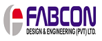 Fabcon Design & Engineering Pvt Limited