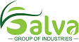 Fatima Vegetable Oil Mills Pvt Limited