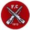 Frontier Constabulary FC