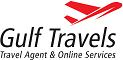 Gulf Travel Agency