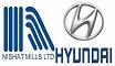Hyundai Nishat Motor Private Limited