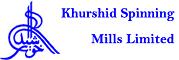 Khurshid Textiles Mills