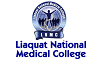 Liaquat National Hospital & Medical College
