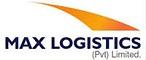 Max Logistics Pvt Limited