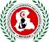 Mehran Association For Rehbilitation And Special Education