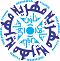 Mehria Town Pvt Ltd Attock