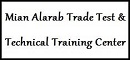 Mian Al Arab Trade Test and Technical Training Center