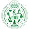 Mobile Health Units Programme
