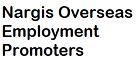 Nargas Overseas Employmet Promoters