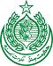 National Industrial Parks Development & Management Company