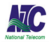 National Telecommunication Corporation NTC