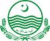 Nawaz Sharif Social Security Hospital