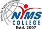 NIMS College