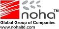 Noha Global Group