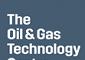 Oil & Gas Technology Company