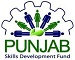 Pakistan Development Fund Limited PDFL