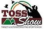 Pakistan Hunting & Sporting Arms Development Company PHSADC