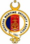 Pakistan Maritime Security Agency