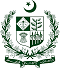 Project Management & Policy Implementation Unit PMPIU