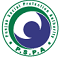Punjab Social Security Protection Authority PSPA