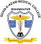 Quaid e Azam Medical College