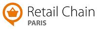 Retail Chain