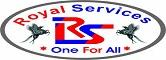 Royal Manpower Services