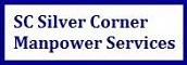SC Silver Corner Manpower Services