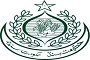 Sindh Seed Corporation
