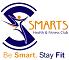 Smarts Health & Fitness Club