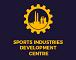 Sports Industries Development Centre SIDC