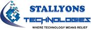 Stallyons Technologies