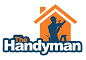 The Handyman Ltd