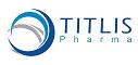 Titlis Pharma Pvt Limited