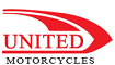 United Auto Industries Pvt Limited