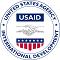 United States Agency for International Development USAID