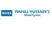 Wahaj Hussain School System WHSS