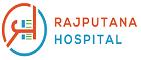Wali Bhai Rajputana Hospital